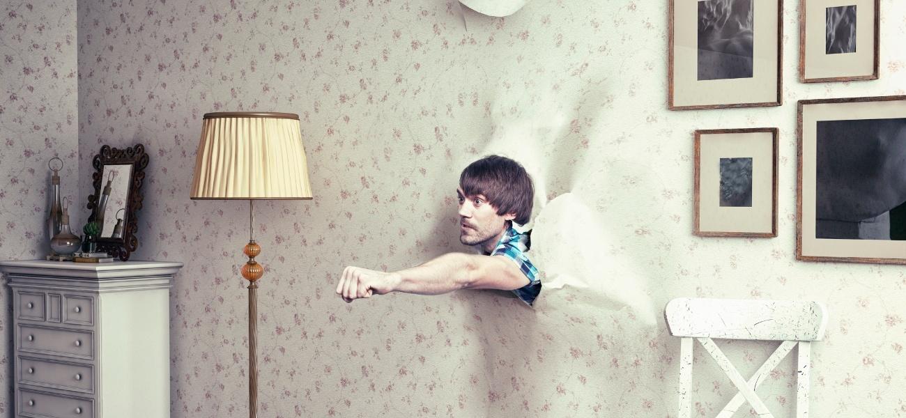 voisinage questions et rponses dexperts - Nuisances Sonores Piscine Voisinage